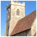 Our Work - St Andrews Church Woodwalton