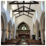 Our Work - v16-st-peter-st-paul-church